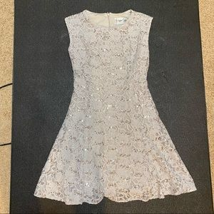 J. Taylor Dress